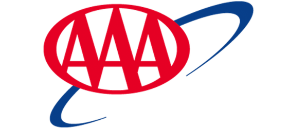 The Auto Club Group Logo