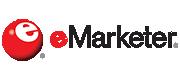 eMarketer Logo