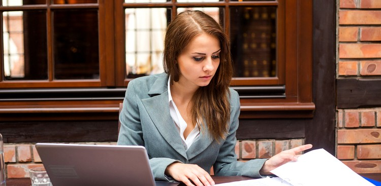 Career Guidance - 3 Work Mistakes Even Smart People Make