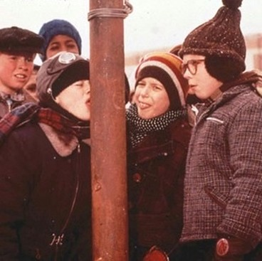 Career Guidance - The 5 Best Christmas Movies Ever