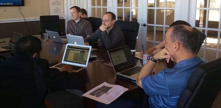 Career Guidance - Making Companies Work Better: Get a Job at Khorus