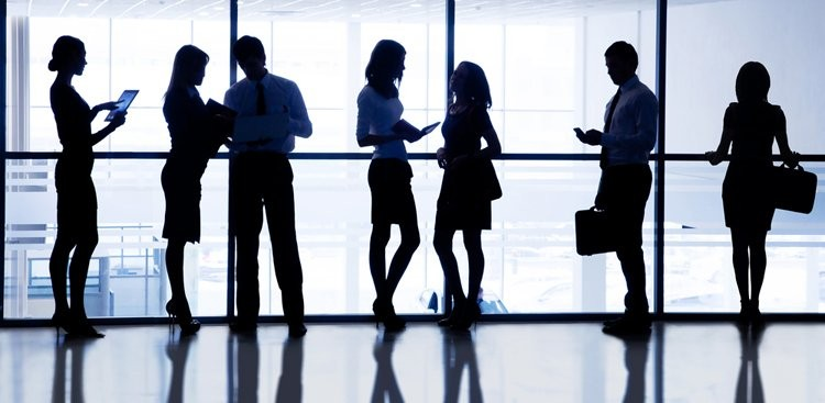 Career Guidance - The Surprising Power of Face-To-Face Meetings