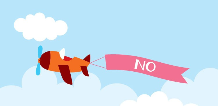 Career Guidance - How to (Nicely) Say No to an Unwanted Project