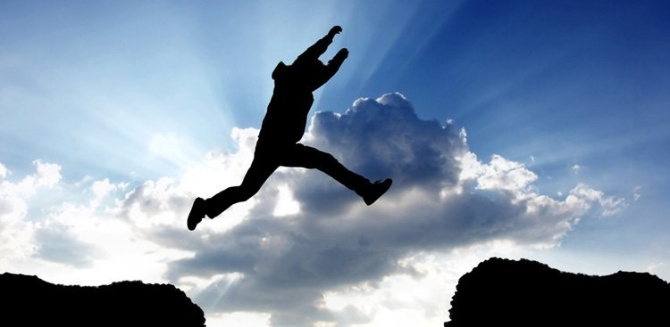 Career Guidance - Not a Risk-Taker? Why That's Totally OK