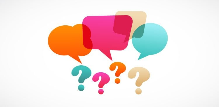 Career Guidance - 4 Common Interview Questions (and 4 Perfect Answers)