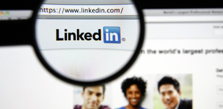 Career Guidance - How to Write a Killer LinkedIn Headline
