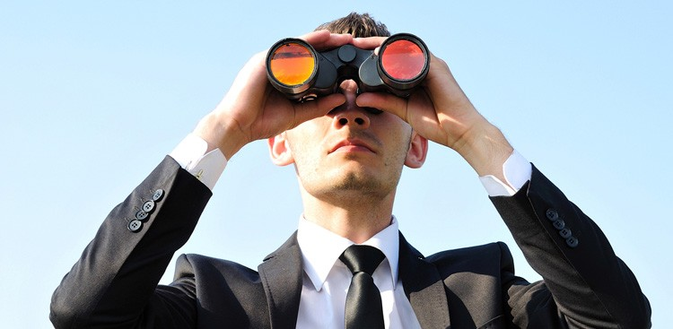 Career Guidance - 8 Secrets of the World's Best Job Hunters