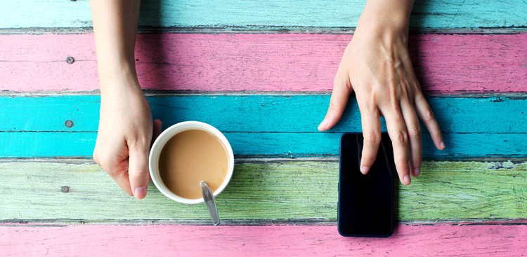 Career Guidance - 7 Awesome Ways to Get Your Morning News Fix