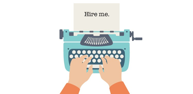 Career Guidance - Want a Winning Cover Letter? Try This
