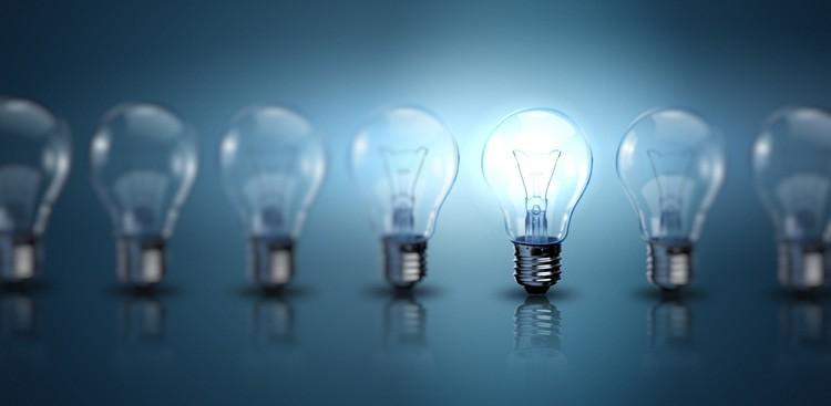 Career Guidance - 10 Jobs for Creative Geniuses