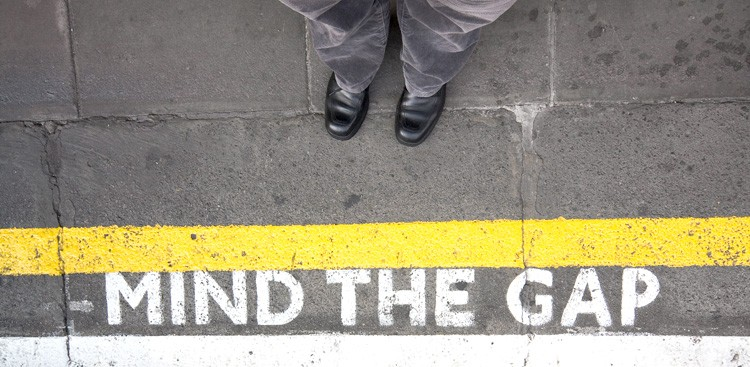 Career Guidance - How to Explain the Gap in Your Resume With Ease