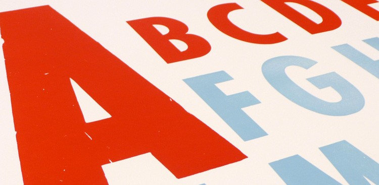 Career Guidance - The ABCs of Getting Your Name Out There