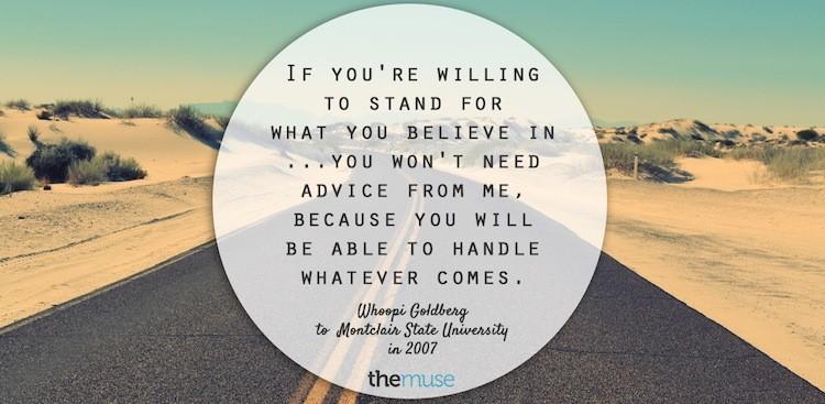 Career Guidance - 35 Inspirational Graduation Quotes Everyone Should Hear