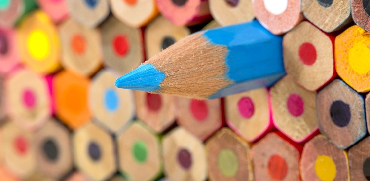 Career Guidance - The Secret to Getting More Creative Right Now