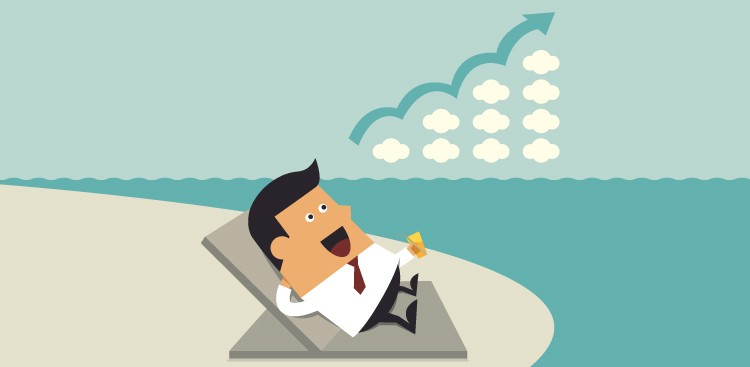 Career Guidance - 6 Smart Ideas for Staying Productive This Summer