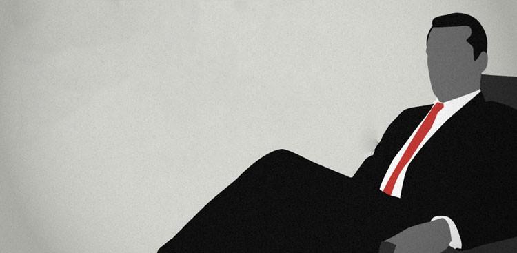 Career Guidance - 16 Timeless Career Tips From Don Draper