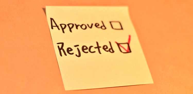 Career Guidance - 5 Good Reasons to Consider Turning Down a Job Offer
