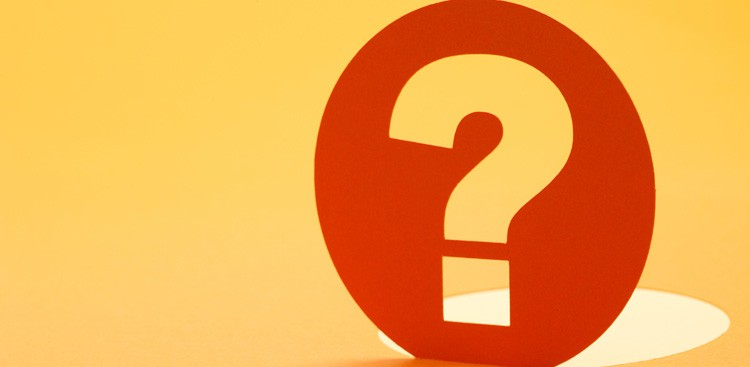 Career Guidance - The Best Way to Ask Your Burning Questions in an Interview