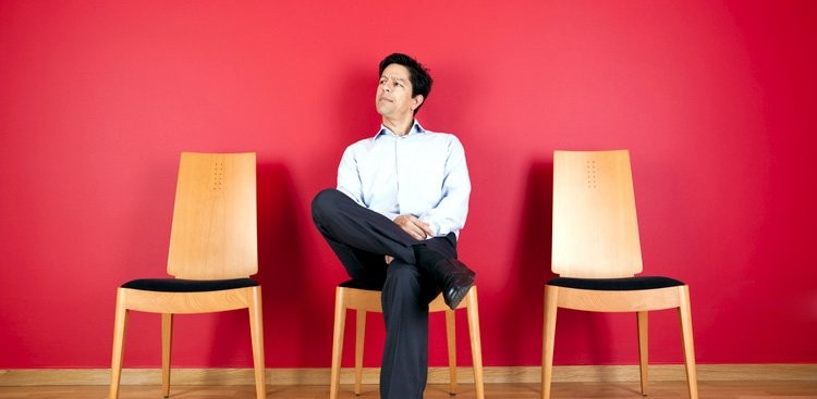 """Career Guidance - Dear Hiring Managers: Stop Rejecting """"Desperate"""" Candidates"""