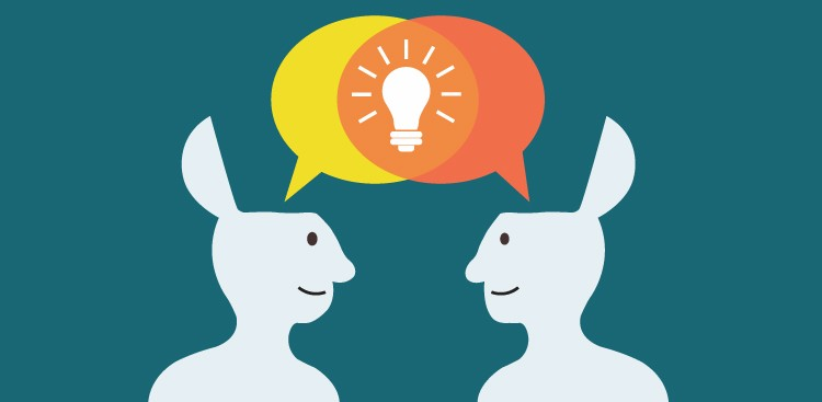 Career Guidance - How to Work With People Who Are Smarter Than You
