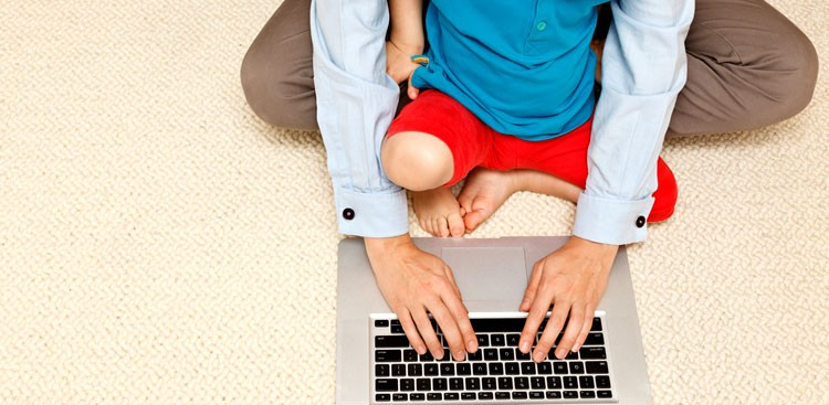 Career Guidance - 5 Habits Working Parents Should Abandon Immediately