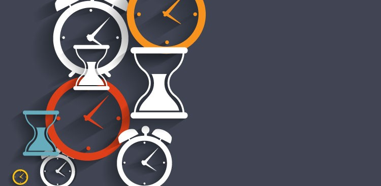 Career Guidance - How to Identify Your Time Wasters—and Banish Them Forever