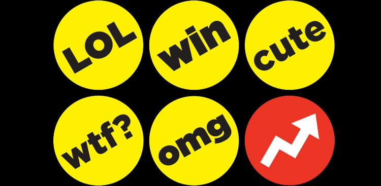 Career Guidance - 3 Insanely Helpful Productivity Tips You Can Learn From BuzzFeed's Data Guru