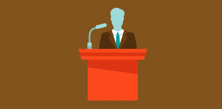 Career Guidance - This is It: Your Ultimate Public Speaking Cheat Sheet
