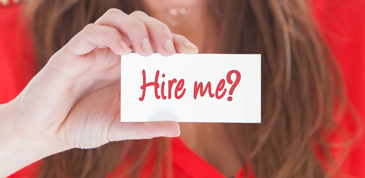 Career Guidance - How to Ask for Job—Without Asking for a Job