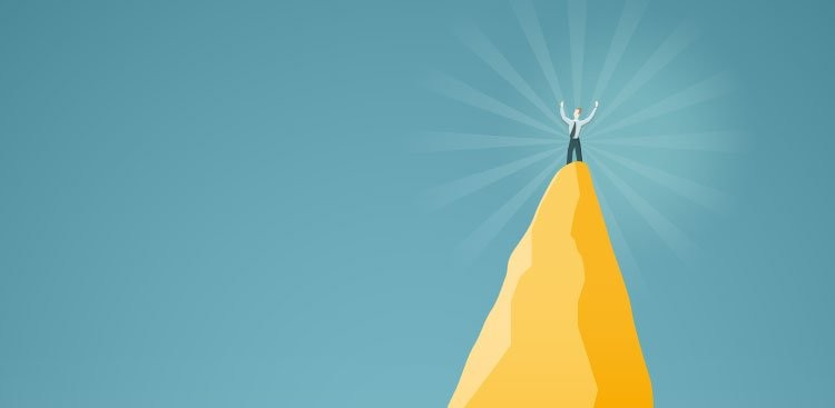 Career Guidance - 4 Things We Believe About Leadership That Aren't Really True