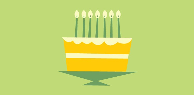 Chief Birthday Officer - Awesome Jobs - The Muse