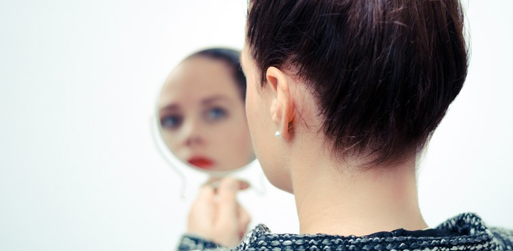 Career Guidance - Why You Should Be More Narcissistic in Your Next Interview