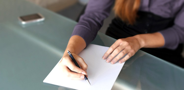 Help with my MLA style paper - Assignment help is minimum ...
