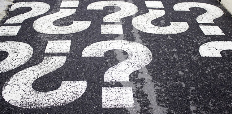 Career Guidance - 6 Questions You Need to Ask Before Taking a Job