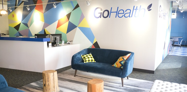Career Guidance - Build the Perfect Career for You at GoHealth