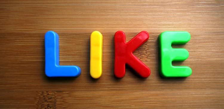 How to Be More Likeable at Work - The Muse