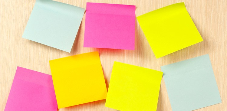 Career Guidance - Why Productivity is Hurting Your Communication (and How to Fix It)