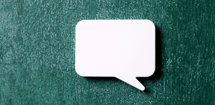 How to Answer Behavioral Interview Questions - The Muse
