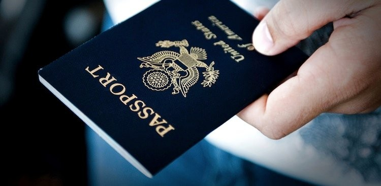 Study & Work Abroad Programs for Professionals - The Muse
