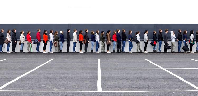 Career Guidance - Recruiters' Secrets for Winning in the 2015 Job Market