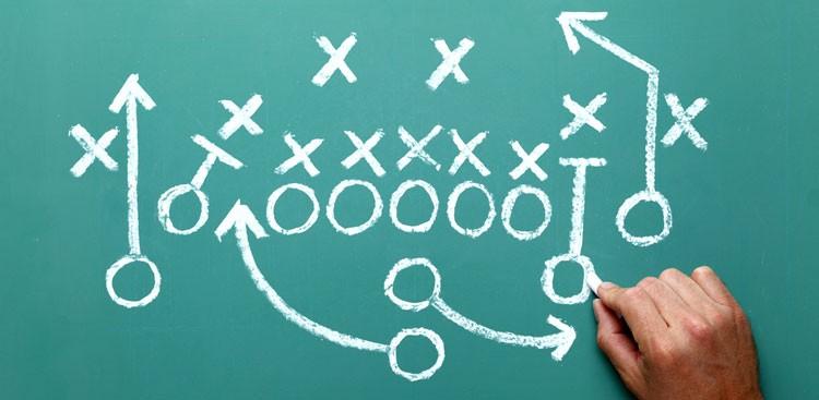 Career Guidance - 3 Reasons You Really Do Need a Career Coach