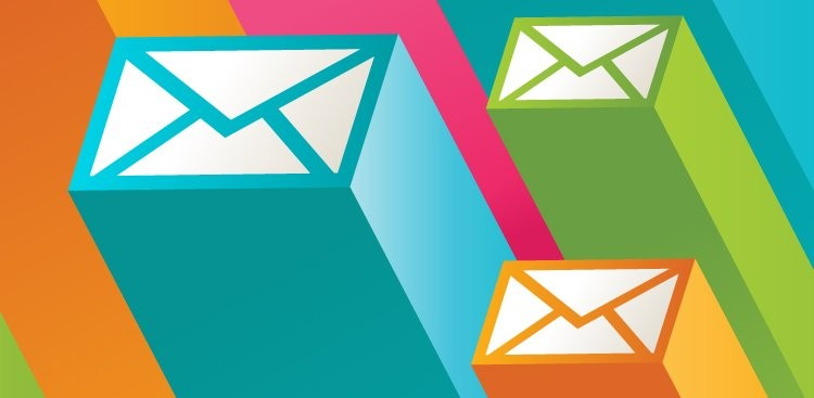 Email Template for Pitching Someone - The Muse