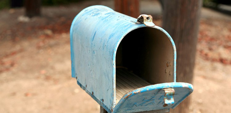 How to Get a Response to Your Email - The Muse