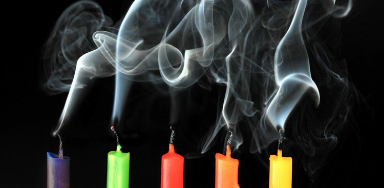 How to Recover From Burnout at Work - The Muse
