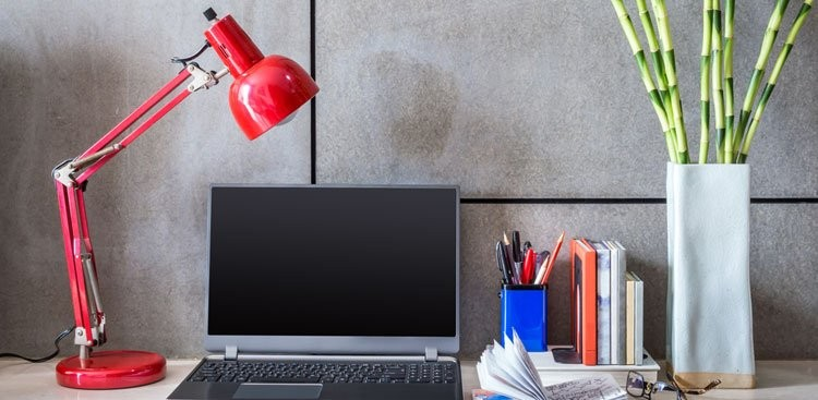 Career Guidance - 7 Tried-and-True Secrets for a Productive Home Office