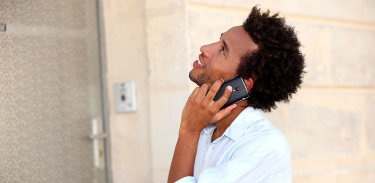 Tips for Phone Interviews and Phone Calls - The Muse