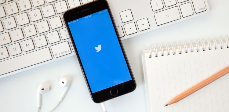 Best Twitter Apps - The Muse