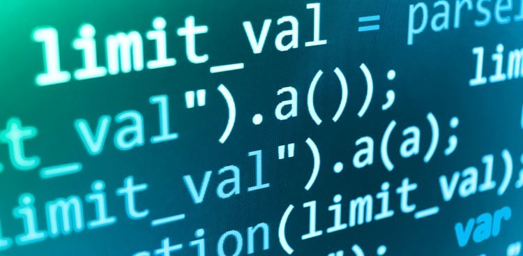 Career Guidance - Why You Should Learn to Code—From Someone Who Started Late and Struggled