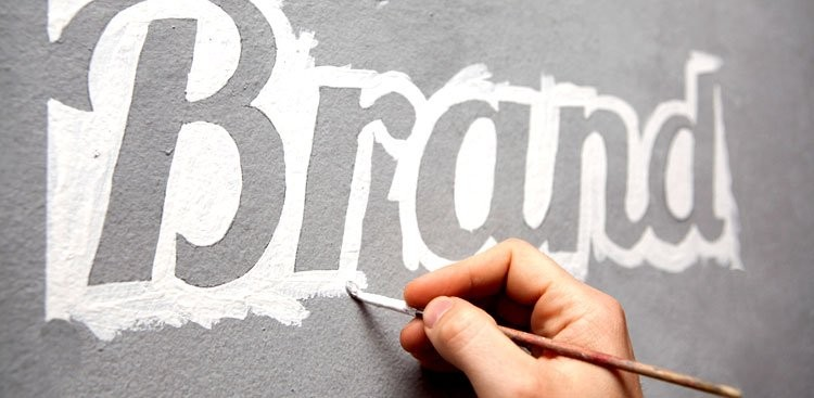 Personal Branding Tips - The Muse