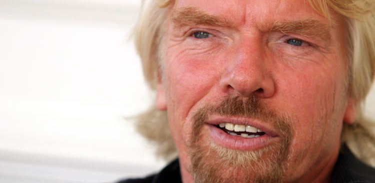 Career Guidance - 6 Surprising Daily Rituals of the World's Most Successful People